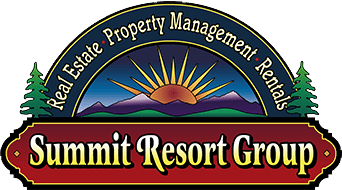Summit Resort Group - Real Estate Property Management Rentals