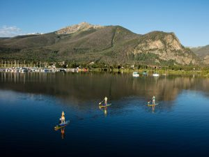 Summit Resort Group Frisco Colorado Condos Summit